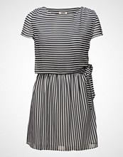 Tommy Jeans Tjw Stripe Dress, 90