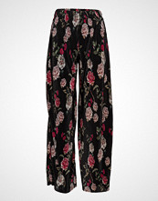 Only Onlaisha Wide Pant Jrs