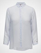 Tommy Jeans Tjw Stripe 3/4 Sleev