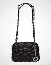 DKNY Bags Lara Sm Rnd Crossbdy