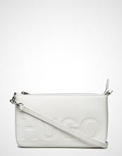 HUGO Mayfair Mini Bag