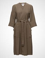 Hope Bay Dress
