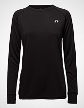 Newline Base Shirt