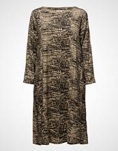 Masai Nellie Dress
