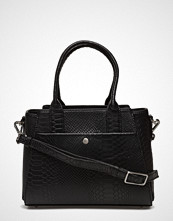Markberg Merle Small Bag, Snake