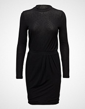 Stig P Evan Dress