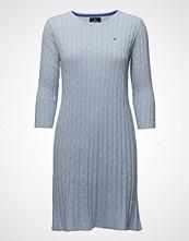 Park Lane Cable Dress