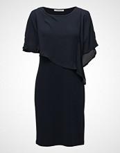 Betty Barclay Dress Short 1/2 Sleeve
