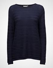 Fransa Zucot 4 Pullover