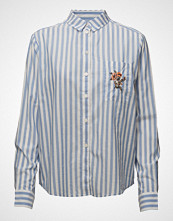 Samsøe & Samsøe Joris Shirt Emb 9420