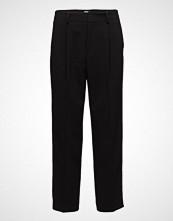 Filippa K Simone Cropped Trousers