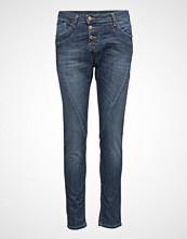 Please Jeans C Napoli