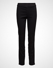 Masai Paprica Trousers Ew