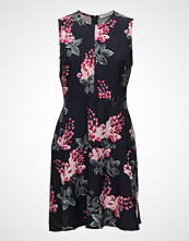 Betty Barclay Dress Short Without Sleeve