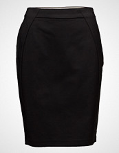 Coster Copenhagen Skirt