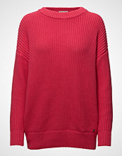 Twist & Tango Magnolia Sweater