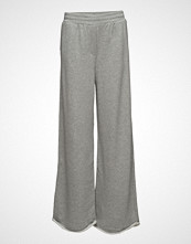 T by Alexander Wang Pull On Wide Leg Pant