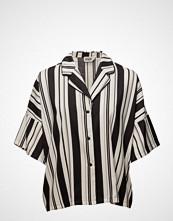 Twist & Tango Mary Shirt