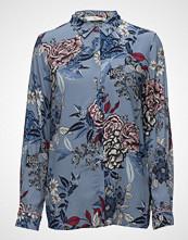 Gestuz Begonia Shirt Ms18