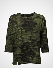 Nanso Ladies Shirt, Tuuli