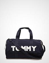 Tommy Hilfiger Tommy Nylon Duffle,