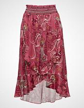 Odd Molly Delicate Skirt