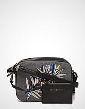 Tommy Hilfiger Iconic Camera Bag Le