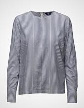 Gant O1. Tp Striped Top