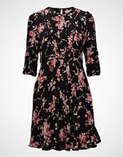 by Ti Mo Day Dress