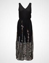 Twist & Tango Debbie Dress
