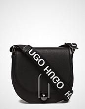 HUGO Uptown Saddle-L
