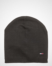 Tommy Hilfiger Basic Knit Beanie