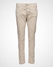 Please Jeans New Classic Tapioca Stripe