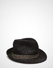 UNMADE Copenhagen Porky Hat