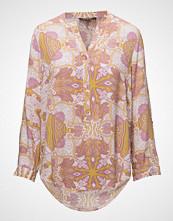 Ilse Jacobsen Shirt