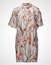 Sand 3138 - Prosa Sleeve Dress