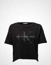 Calvin Klein Teco-22 Cn S/S, 496,