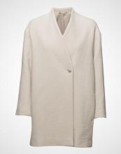 Filippa K Park Coat