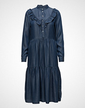 Soft Rebels Krish Dress
