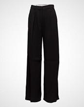 Mango High-Waist Suits Trousers