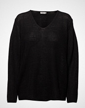 Filippa K Linen V-Neck Sweater