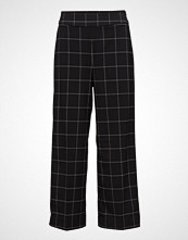 Just Female Shari Pants