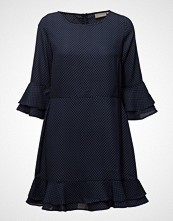 Fransa Nacomma 3 Dress