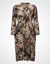 Masai Norina Dress