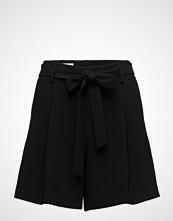 Filippa K Krista Flowy Shorts