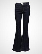 Mango Flared Jeans