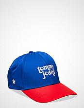 Tommy Hilfiger Tjw Logo Cap
