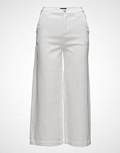 Gant O1. Culotte Jeans