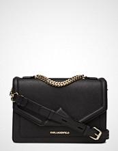 Karl Lagerfeld bags K/Klassik Shoulderbag