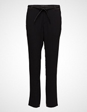 Scotch & Soda Celebration Loose Fitted Clean Pant